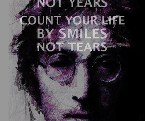 count, true, and life image