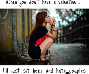 couples, funny, and grunge image