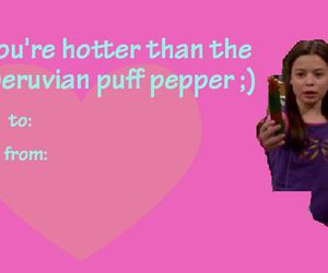 funny, Hot, and valentine image