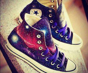 convers + galaxia image