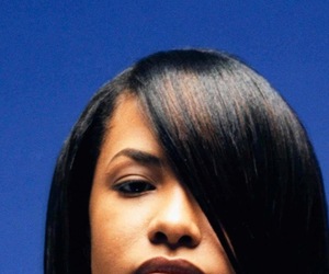 aaliyah and rip image