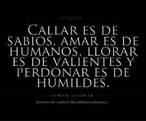 frases, valores, and llorar image