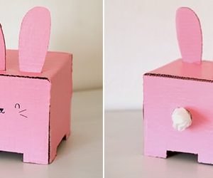 diy, do it yourself, and cute image