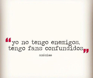 fan and frases image