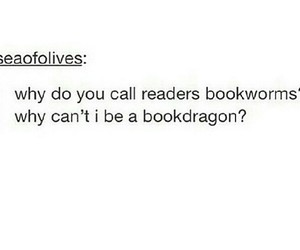 books, reading, and fandoms image