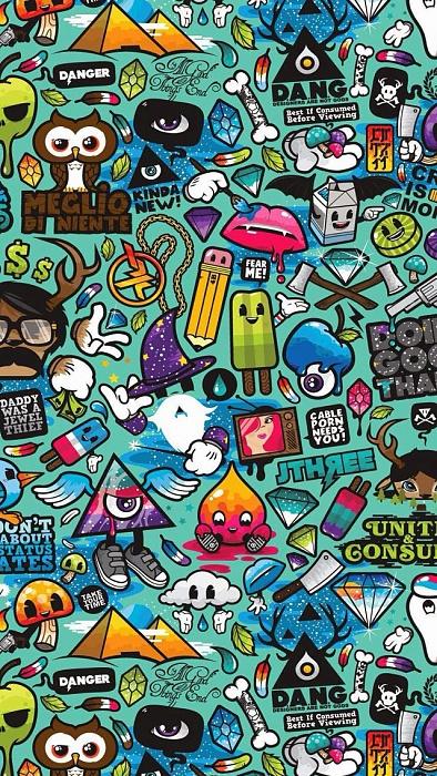 Fondos De Pantallas Para Iphone 5s Tumblr Buscar Con Google