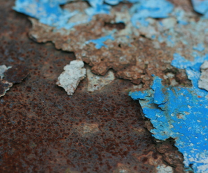 grunge, rust, and free image
