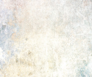 free, textures, and grunge textures image