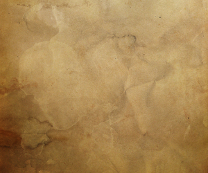 old, Paper, and texture image