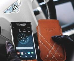 Bentley, luxury, and rich image
