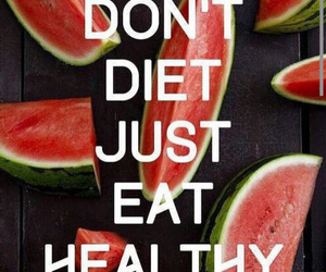 food, healthy, and clean eating image
