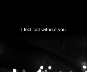 broken heart, snapchat, and missing you image