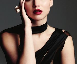 Jennifer Lawrence, actress, and Jennifer image