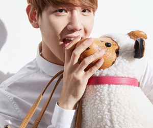 exo, mcm, and instagram image