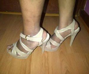 farewell heels image