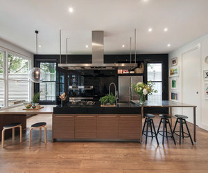 cuisine, design, and kitchen image