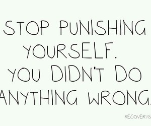 quotes, stop, and wrong image