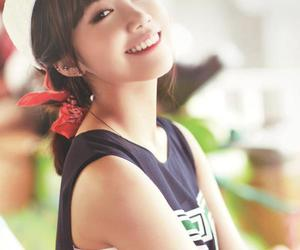 eunji and apink image