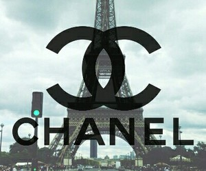 amazing, chanel, and clothes image