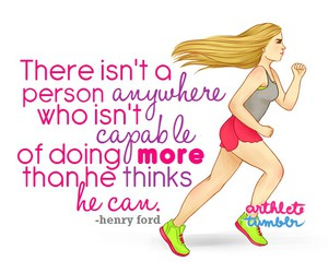 fitness, motivation, and arthlete image