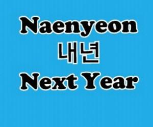 next+year+hangul image