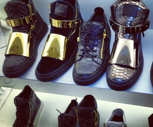 shoes, sneakers, and luxury image