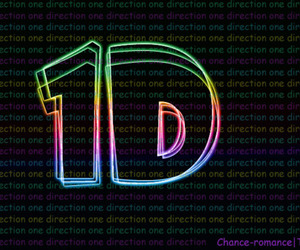 edit, 1d, and one direction image
