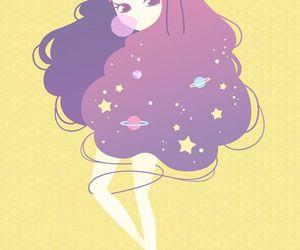 lumpy space princess image