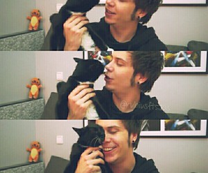 rubius and elrubius image
