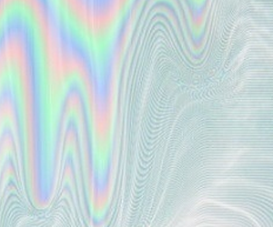 pale, colors, and header image