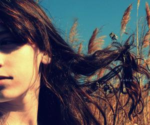 Image by Baragona ♛