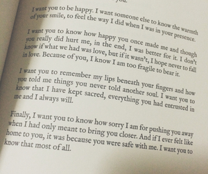 books, Lang Leav, and meaningful image