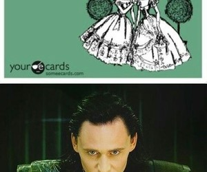 The Originals, the vampire diaries, and joseph morgan image