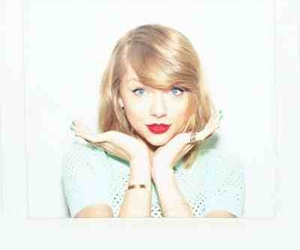 celebrity, girl, and Taylor Swift image