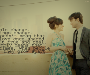 500 Days of Summer, gorgeous, and text image