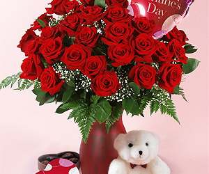 valentines day gifts, valentines cards, and valentines day images image