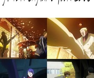 funny, jason, and ayato image