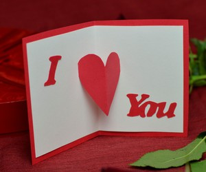 valentines cards, valentines day images, and valentines day image
