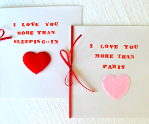 valentines cards, valentines day images, and valentines day gifts image