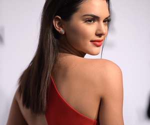 kendall jenner, Kendall, and style image