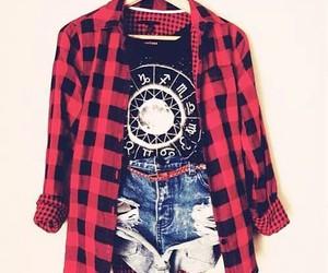 amazing, fashion, and girls image
