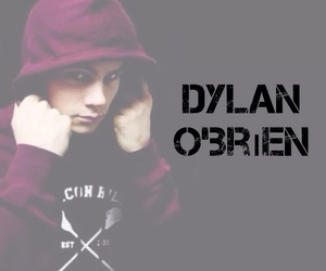 Image by Dylan O'Brien