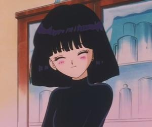 adorable, anime, and asian image