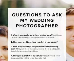 photographer, quote, and questions image