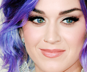 fashion, grammys, and katy perry image