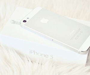 Dream, iphone, and love image