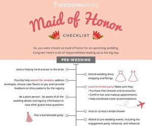 planning, timeline, and wedding image