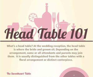 planning, wedding, and weddingplanner image