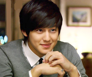kim bum and Boys Over Flowers image