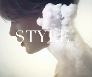 style, Taylor Swift, and Swift image